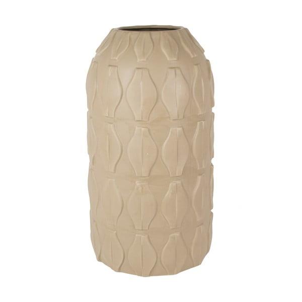 Keramická váza Feve, 44 cm