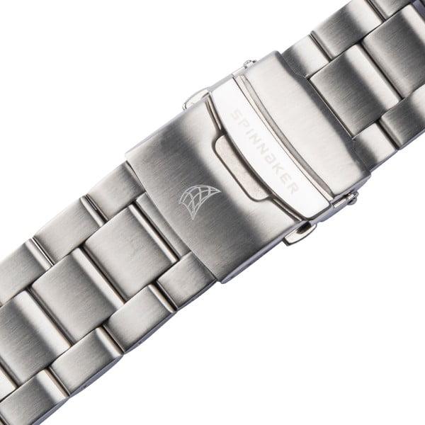 Pánské hodinky Rig 25-22