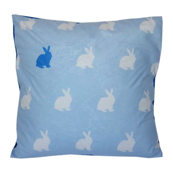 Polštář Friend Rabbit Two