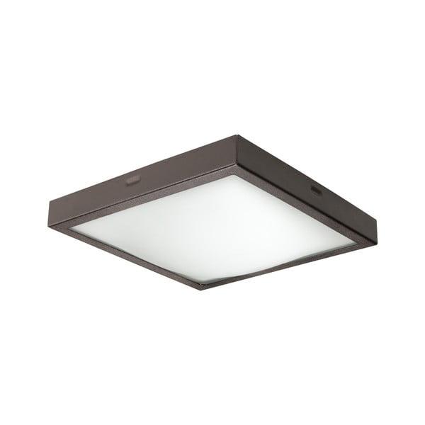 Stropní světlo Nice Lamps Nebris, 22x22cm