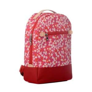 Dětský batoh Popular Backpack Fiona