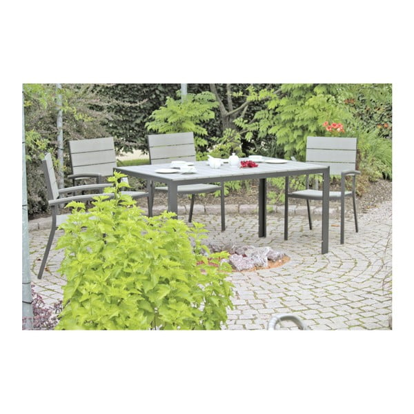 Zahradní stůl ADDU Olivia