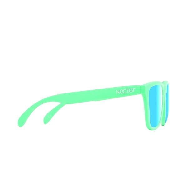Sluneční brýle Nectar Inlet