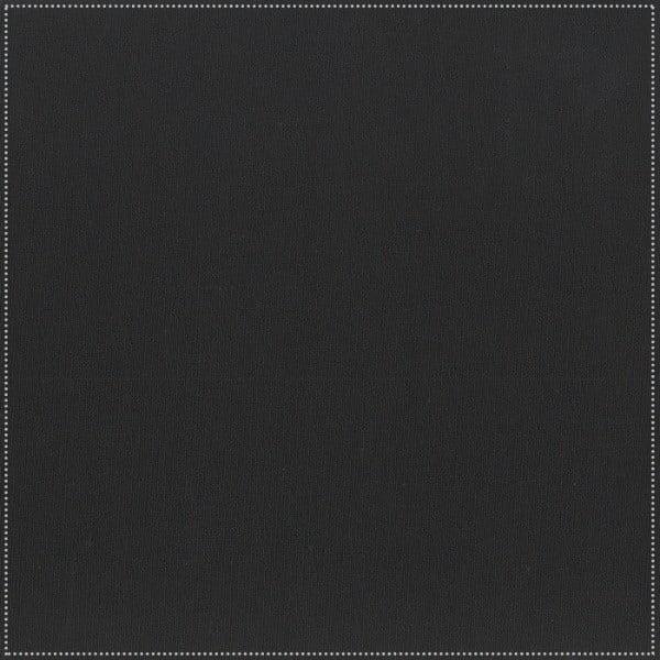 Canapea extensibilă Karup Design Buckle Up Grey