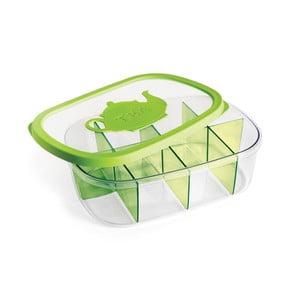 Cutie pentru pliculețe ceai Snips Tea