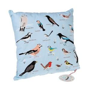 Pernă Rex London Garden Birds