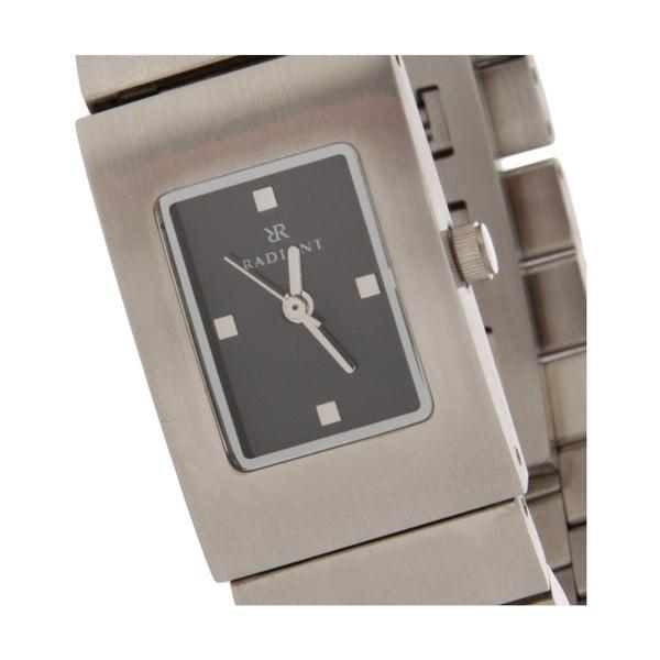 Dámské hodinky Radiant Princess