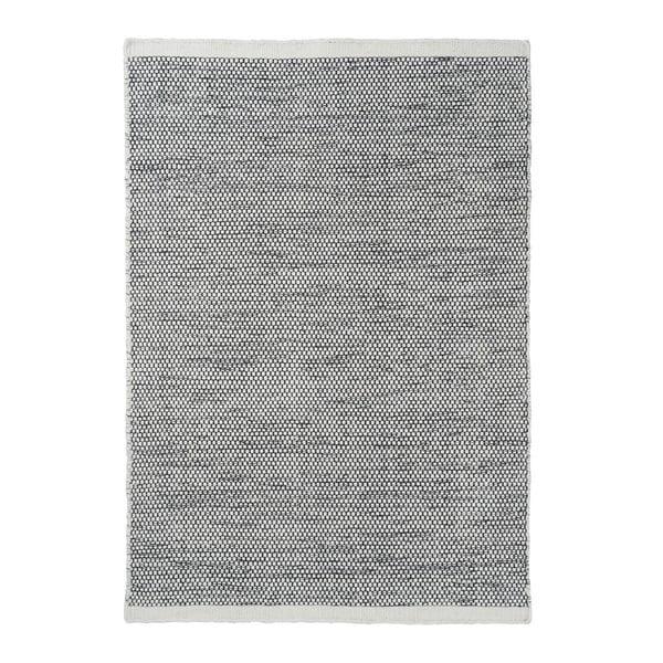 Vlněný koberec Linie Design Asko, 170x240cm
