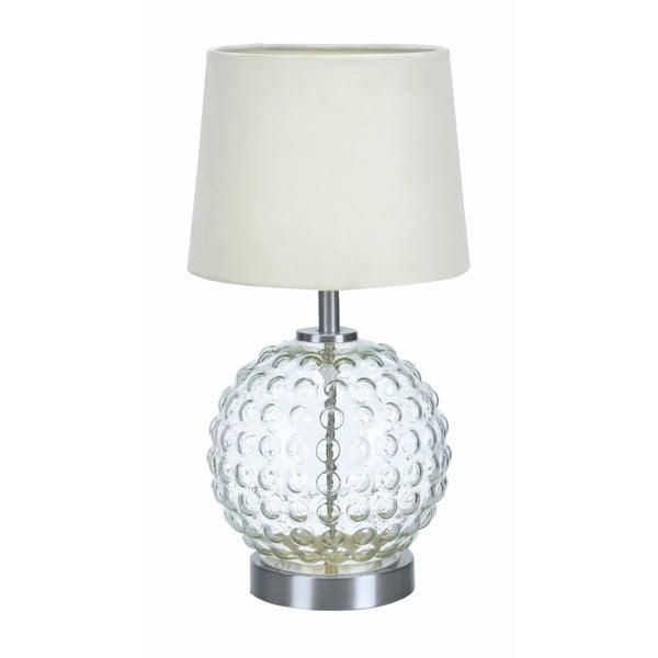 Bubbles Steel asztali lámpa - Markslöjd