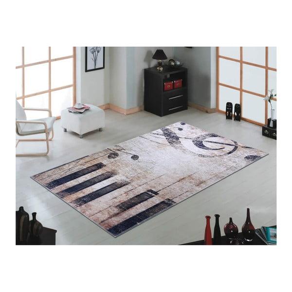 Piano Master ellenálló szőnyeg, 50x80 cm - Vitaus