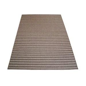 Vysoce odolný koberec Floorita Grace Duro, 160 x 230 cm