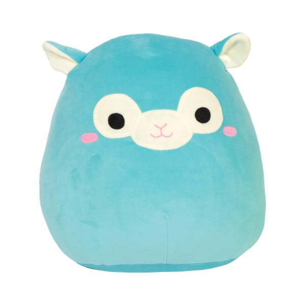 Tim a láma plüssjáték - SQUISHMALLOWS
