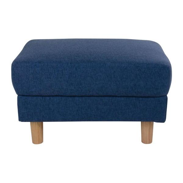 Artena kék lábtartó - House Nordic