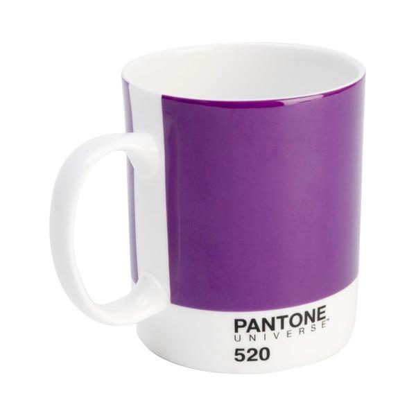 Pantone hrnek PA 170 Grape Juice 520