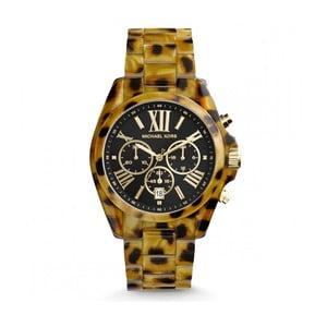 Dámské hodinky Michael Kors MK5904