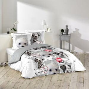 Povlečení Baby Dog, 240x220 cm