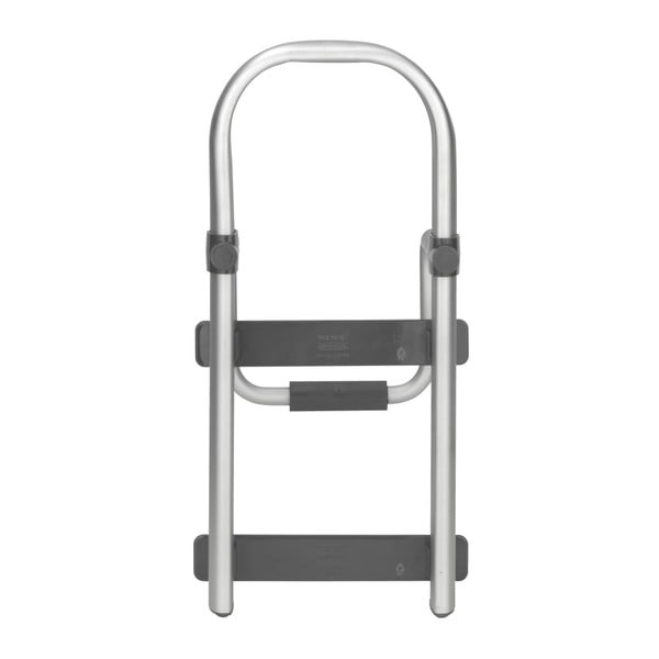 Suport/sprijin pentru cadă Wenko Shower Secura Premium