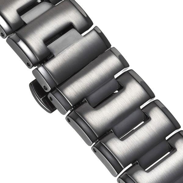 Pánské hodinky Cross Arial Barrel Gun, 32.5 mm