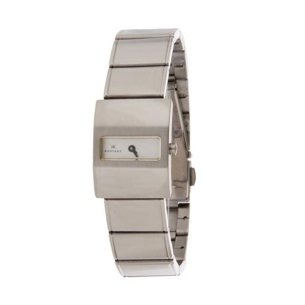 Dámské hodinky Radiant Why