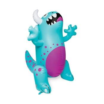 Stropitoare gonflabilă Big Mouth Inc. Monster, înălțime 2,15 m