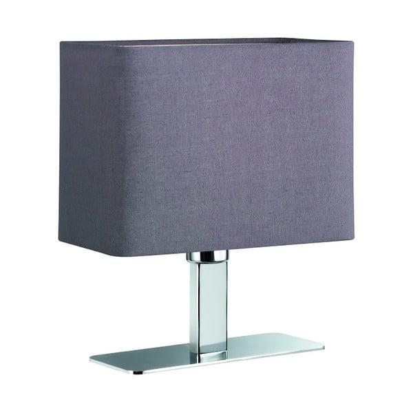 Stolní lampa Trio Ming Rebus