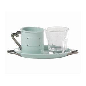 Set na kávu Acqua Tiffany