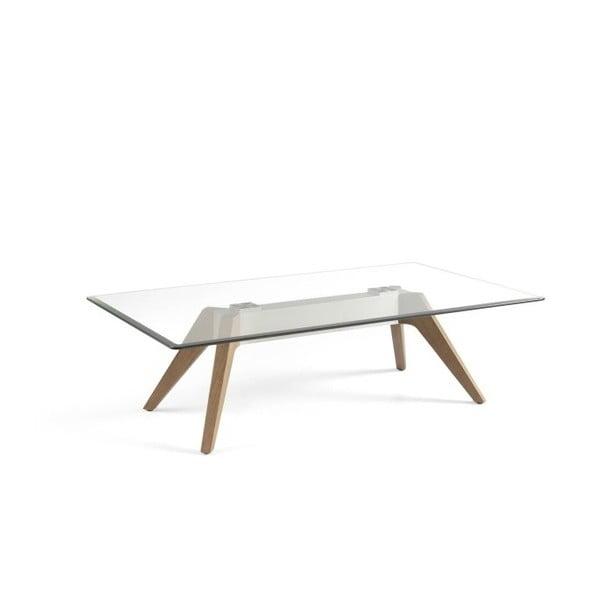 Konferenční stolek Ángel Cerdá Gilberto