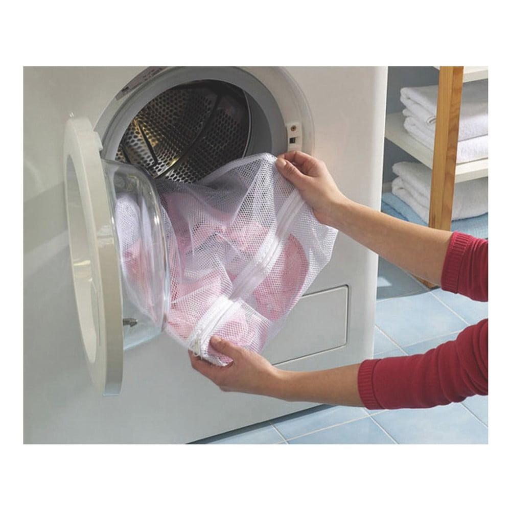Sáček na praní prádla Compactor, 35 x 50 cm