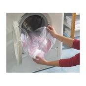 Sáček na praní prádla Compactor, 35x50cm