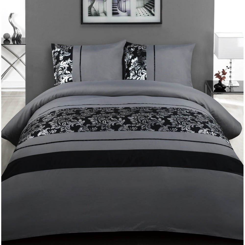 povle en pure florence 240 x 200 cm bonami. Black Bedroom Furniture Sets. Home Design Ideas
