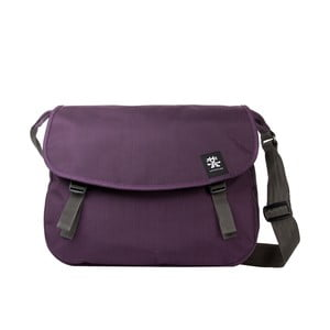 Brašna Lamington Messenger M, plum