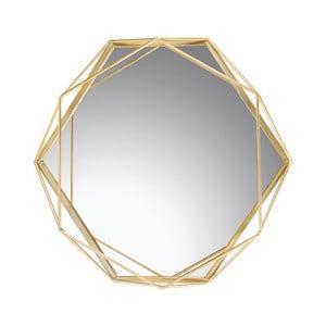 Nástěnné zrcadlo Santiago Pons Axagon