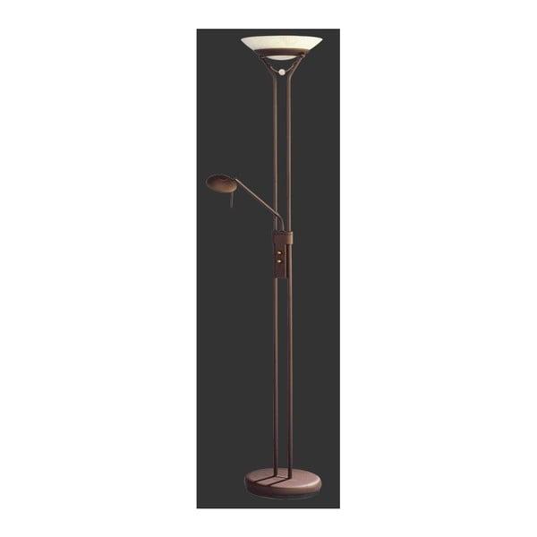 Stojací lampa Sway