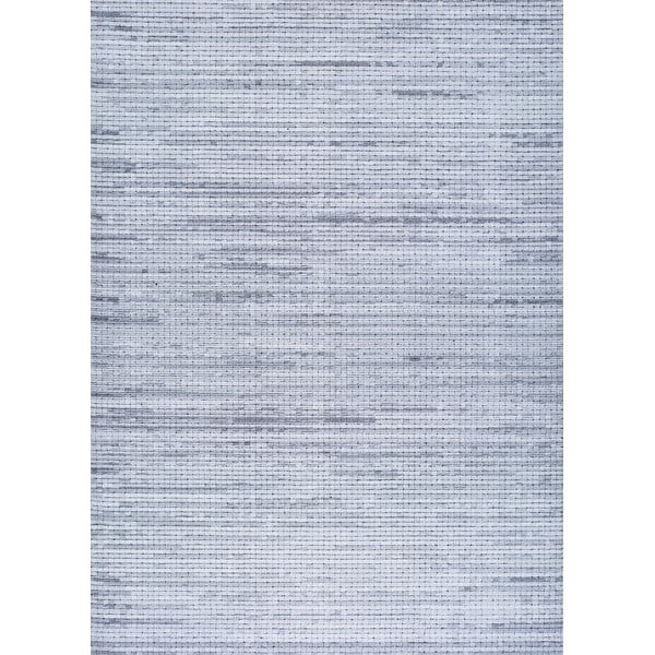Modrý venkovní koberec Universal Vision, 160 x 230 cm