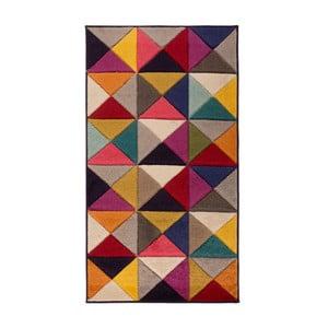 Koberec Flair Rugs Spectrum Samba,80x150cm