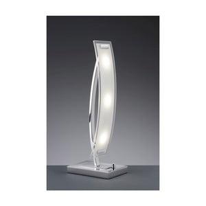 Stolní lampa Teano