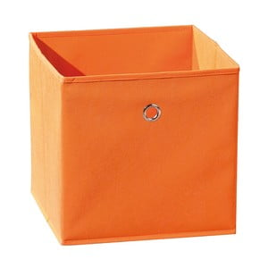 Úložný koš Winny Orange
