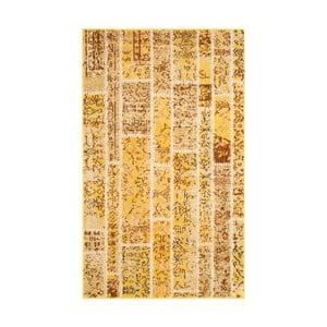 Covor Safavieh Effi, 121x170cm,galben