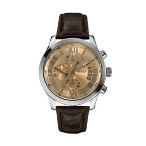 Pánské hodinky Guess 92G1