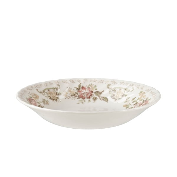 Hluboký talíř Oriental Garden, 20 cm
