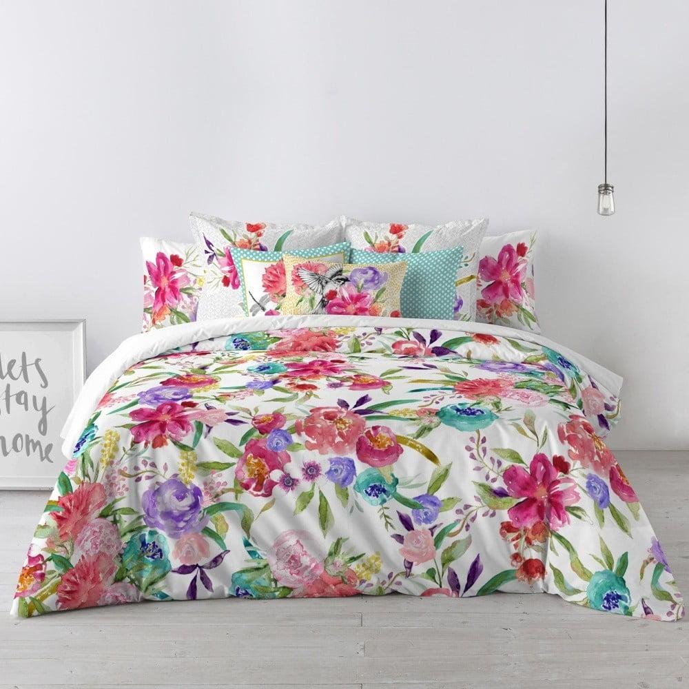 povlak na pe inu hf living abloom 200 x 200 cm bonami. Black Bedroom Furniture Sets. Home Design Ideas