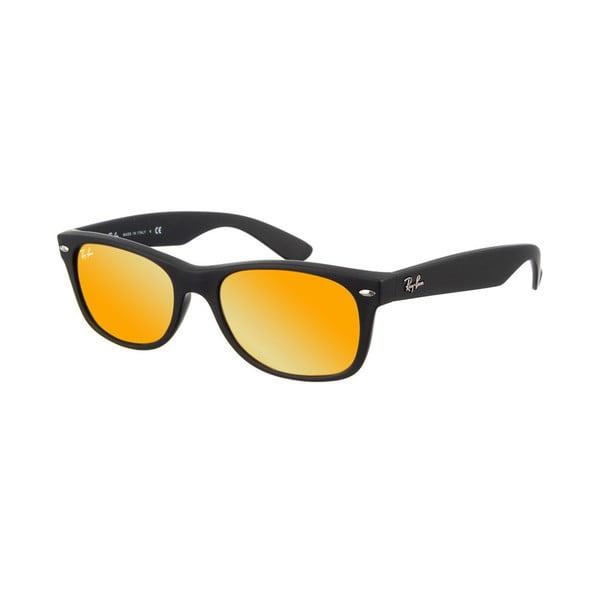 Unisex sluneční brýle Ray-Ban Wayfarer 2132 Black 52 mm
