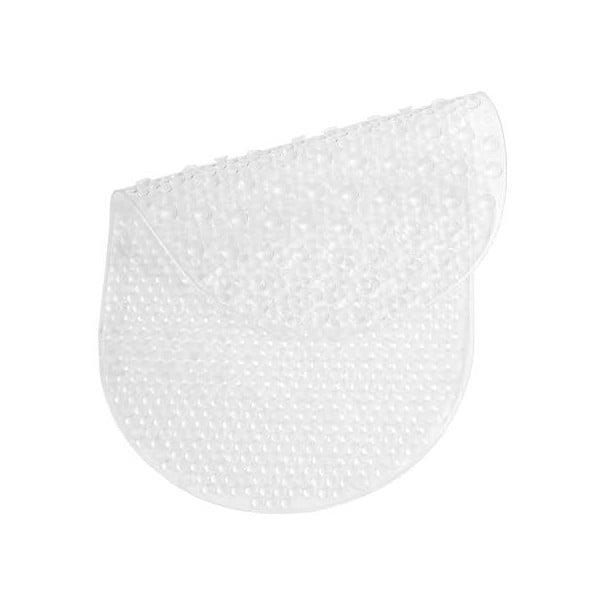 Bílá koupelnová podložka Premier Housewares