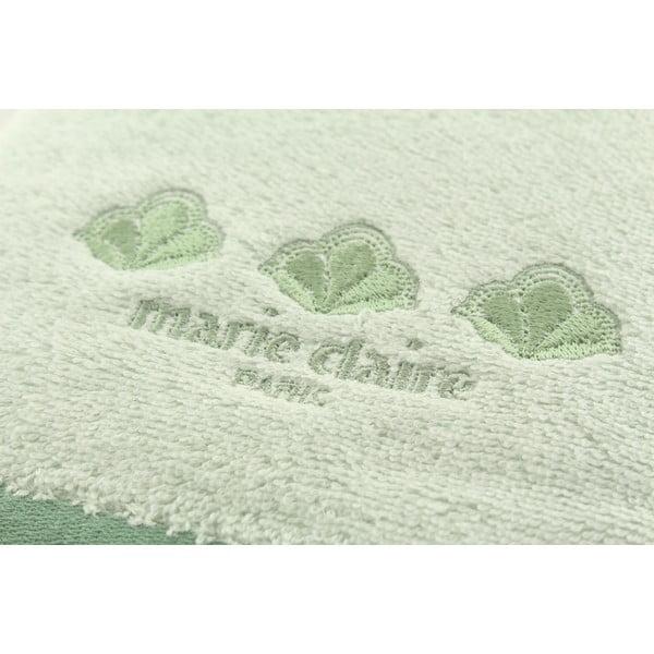 Mátový ručník Marie Claire, 50 x 90 cm