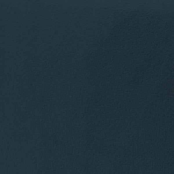 Námořnicky modrá pohovka pro dva Vivonita Klara