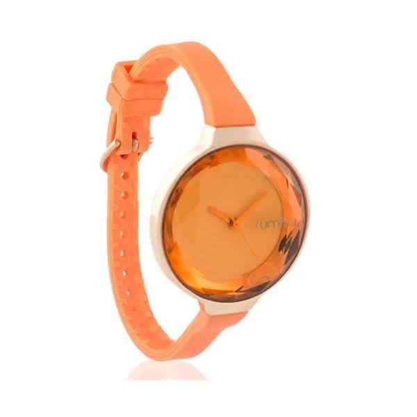 Dámské hodinky Orchard Gem Citrine