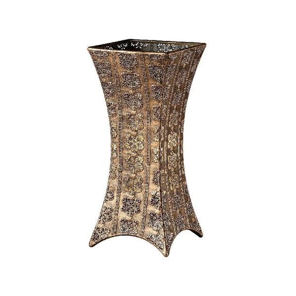 Stolní lampa Farina Copper