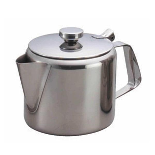Čajová konvice Cup, 1 l
