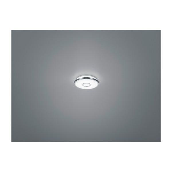 Plafonieră LED rotundă Trio Osaka, ø 21 cm