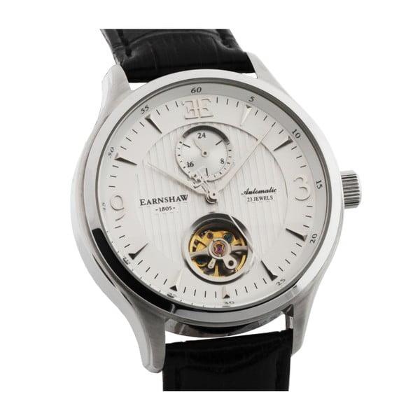 Pánské hodinky Thomas Earnshaw Flinders ES02